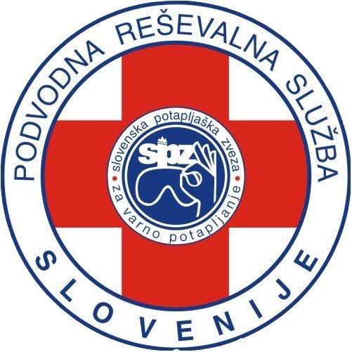 SPZ - Podvodna reševalna služba