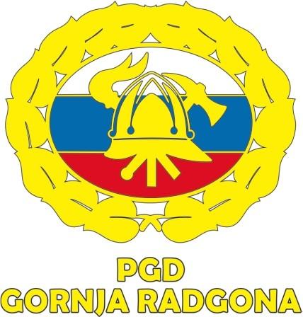 PGD Gornja Radgona